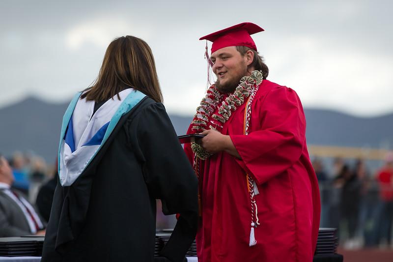 2019 Uintah High Graduation 199.JPG