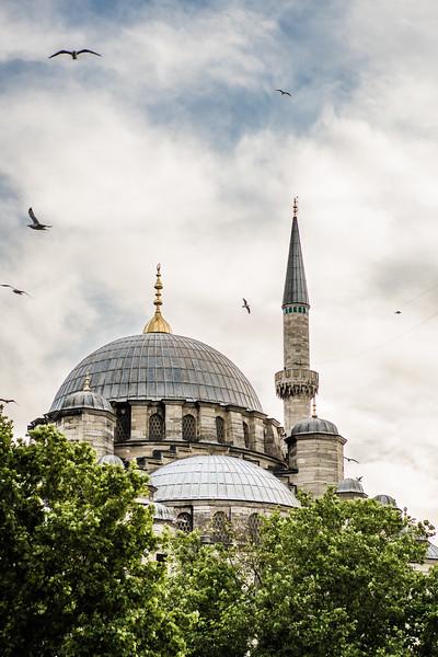 Turkey-45.jpg