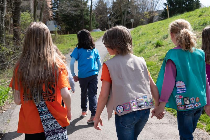 20180421 106 Girl Scouts Outdoor Art and Explorer.jpg
