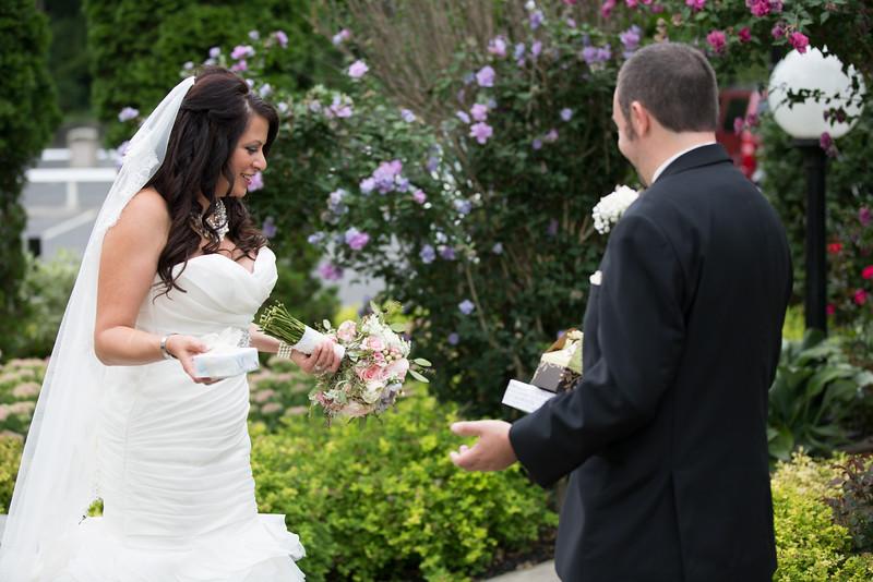UPW_PANTELIS_WEDDING_20150829-296.jpg
