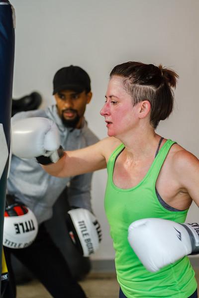 MBody-Boxing-148.jpg