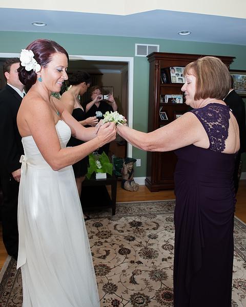 Artie & Jill's Wedding August 10 2013-98.jpg