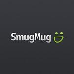 smugmug_logo_consumer 2