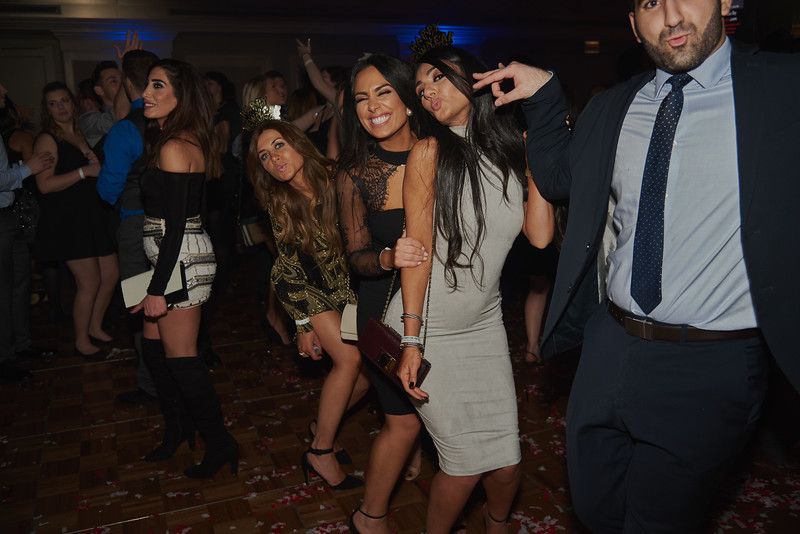 New Years Eve Soiree 2017 at JW Marriott Chicago (342).jpg