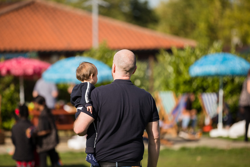 bensavellphotography_lloyds_clinical_homecare_family_fun_day_event_photography (248 of 405).jpg