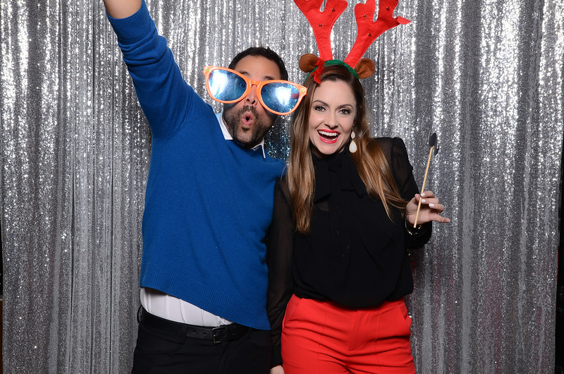 nwg residential holiday party 2017 photography-0111.jpg