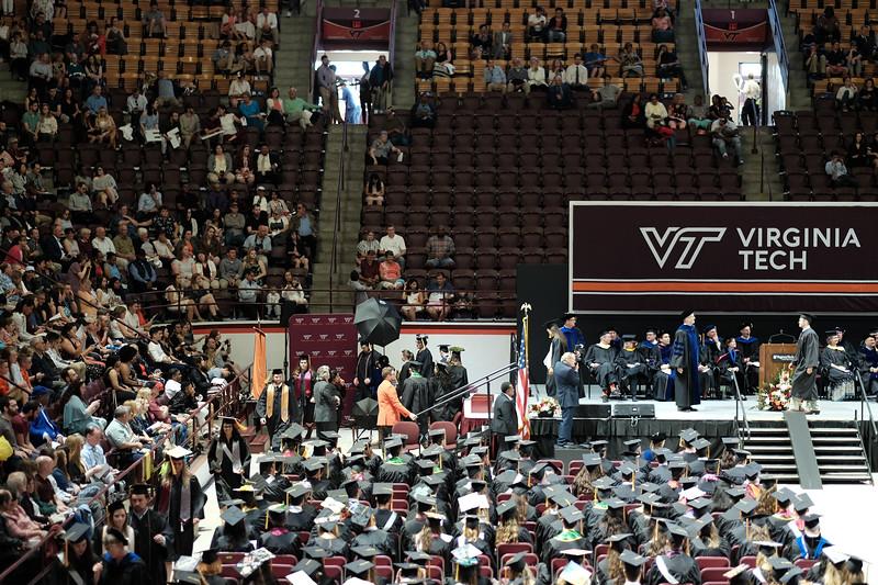 2019-05-16 A Graduation-29.jpg