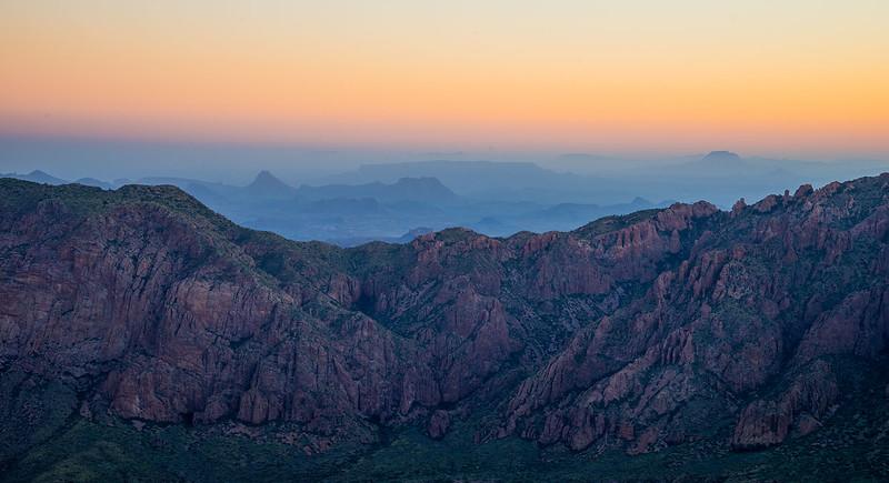 Chisos_Mountains_View_Big_Bend_National_Park_Texas_DSC2193-2 720.jpg