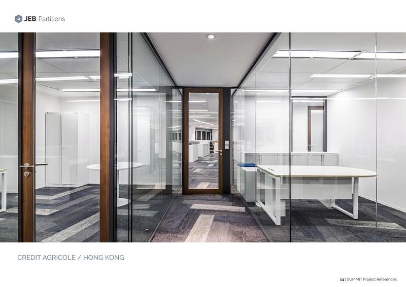 Office Glass Partition-Summit 2017(Hong_Kong)3.jpg