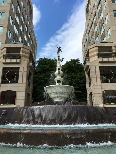 05-Mercury-Fountain-015-Charlotte-Geary.JPG