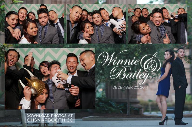 2014-12-20_ROEDER_Photobooth_WinnieBailey_Wedding_Prints_0157.jpg