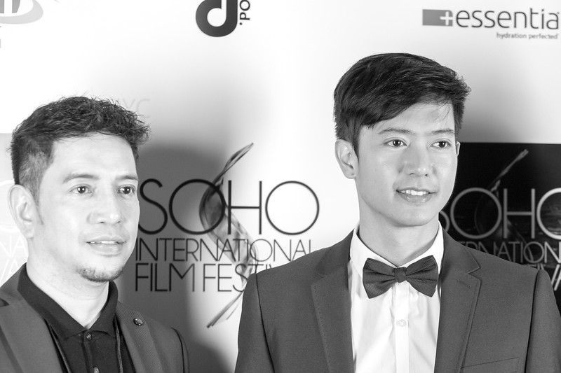 IMG_7752 SoHo Int'l Film Festival B&W.jpg