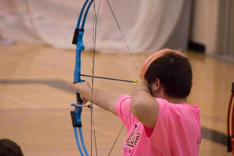 atlantic-archery-149.JPG