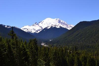 2011_07_23 - Mount Rainier
