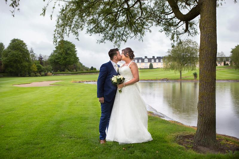 wedding (525 of 788).JPG