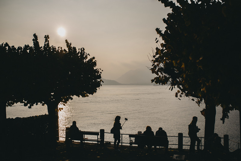Lake Com &  Lake Lugano Adventure-403.jpg