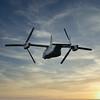 V22_Osprey-005