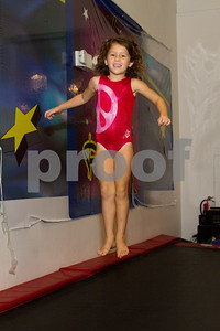 acrofit 72011 dawn-26