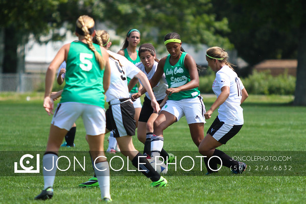 20130810 - Wooster Classic
