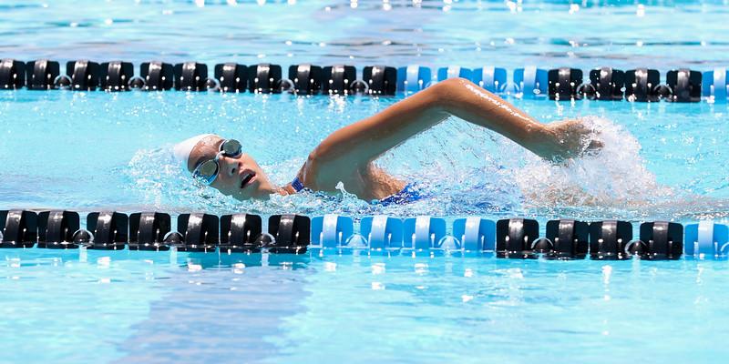9.23.20 CSN Varsity Swim Meet-259.jpg