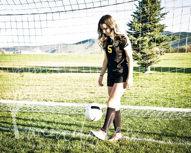 wlc Senior soccer girls 19 1402019.jpg