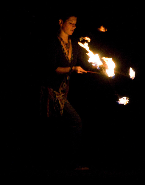 FiresorcererwithWandsSPUNN6:09DSC_3857.jpg