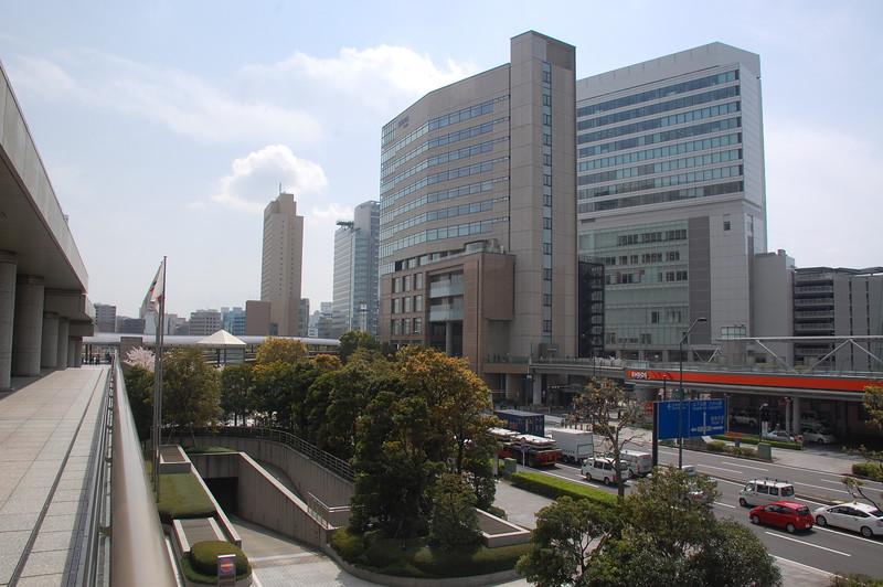 11-Japan2011_0110.JPG