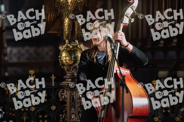 © Bach to Baby 2017_Alejandro Tamagno_St Johns Wood_2017-12-01 001.jpg