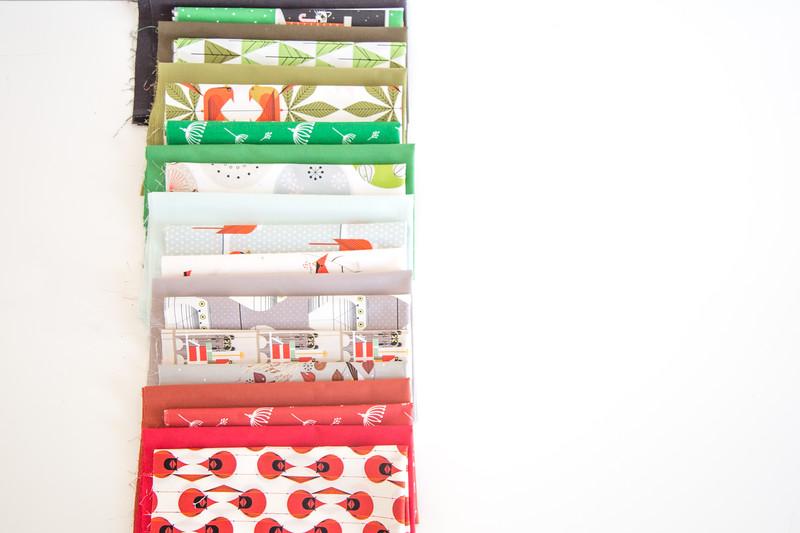 Birch Fabrics-81.jpg