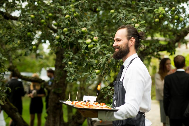 Jan Will Photography  - Gärtnerei Elsässer Hochzeit  377 Photo.jpg