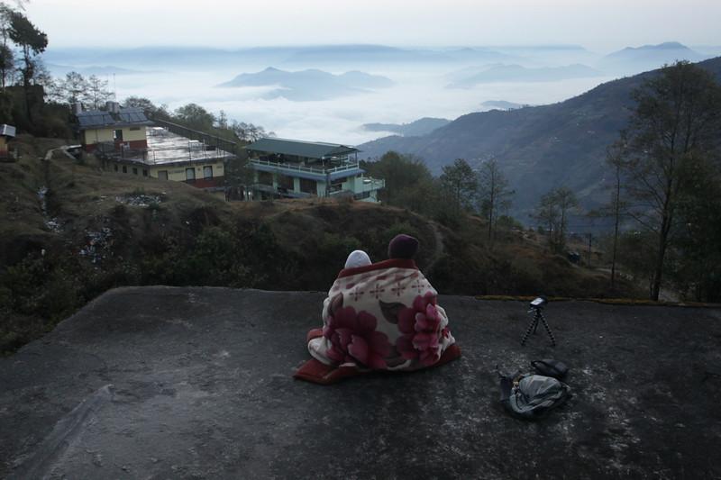 NepalBest49.jpg