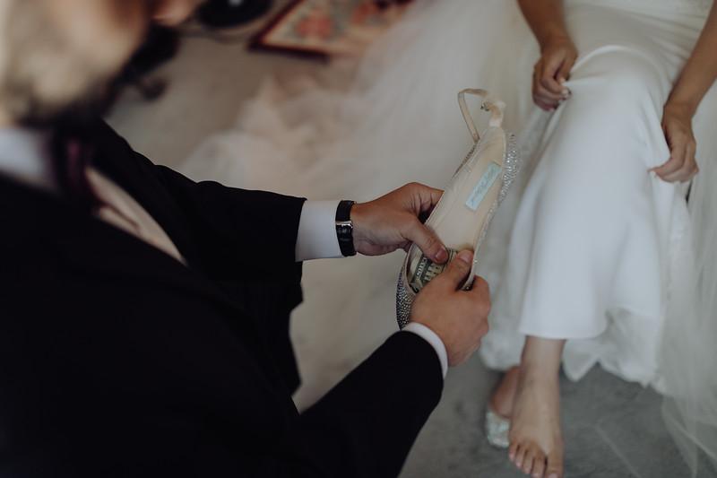 2018-10-06_ROEDER_DimitriAnthe_Wedding_CARD1_0111.jpg