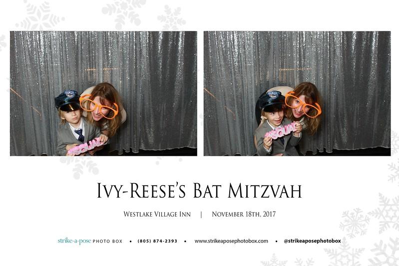 Ivy_Reese_Bat_Mitzvah_Prints_ (22).jpg