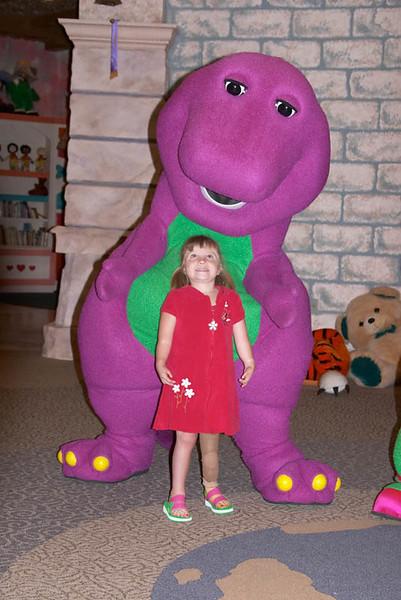 Barney-005.jpg
