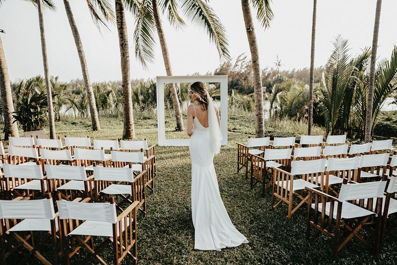 Hoi An Wedding - Intimate Wedding of Angela & Joey captured by Vietnam Destination Wedding Photographers Hipster Wedding-8534.jpg