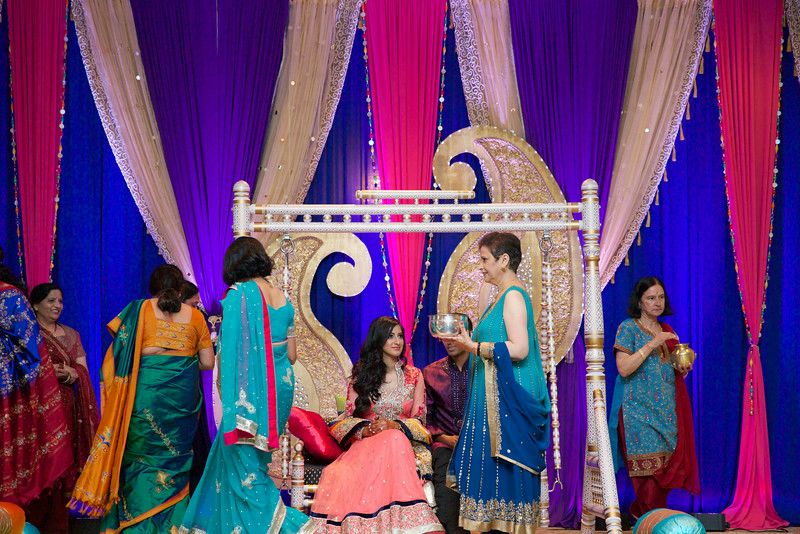 Le Cape Weddings - Indian Wedding - Day 4 - Megan and Karthik  7.jpg