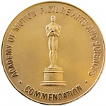 Commendation-Medal-copy-300x297.jpg