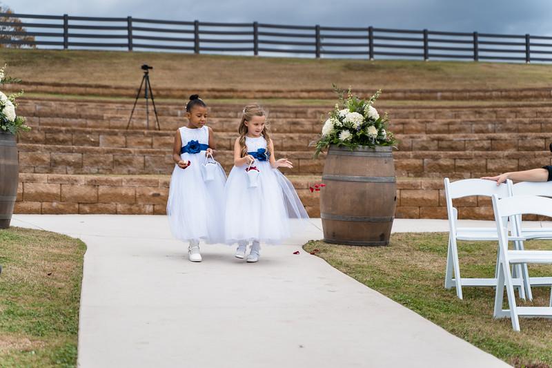 Shervington-Wedding-236.JPG