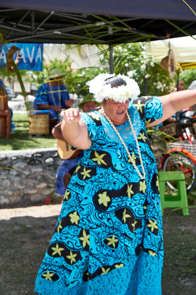 Fakarava, French Polynesia 3-21-2018
