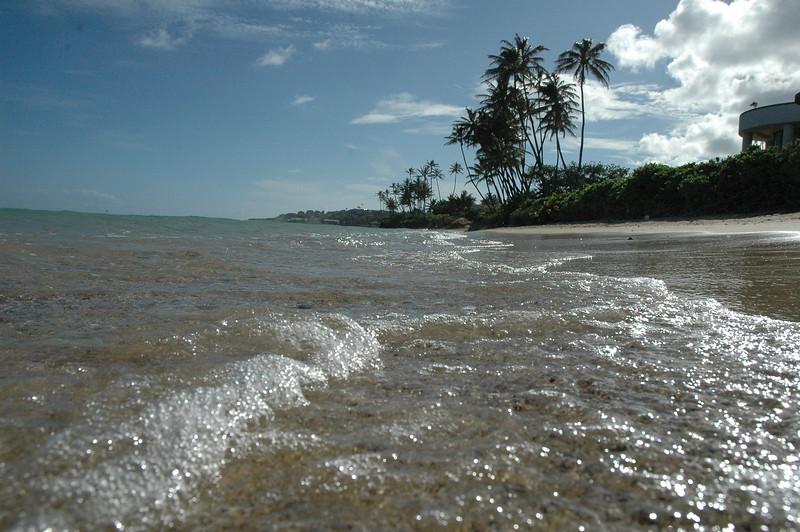 Hawaii - Kahala Beach-85.JPG