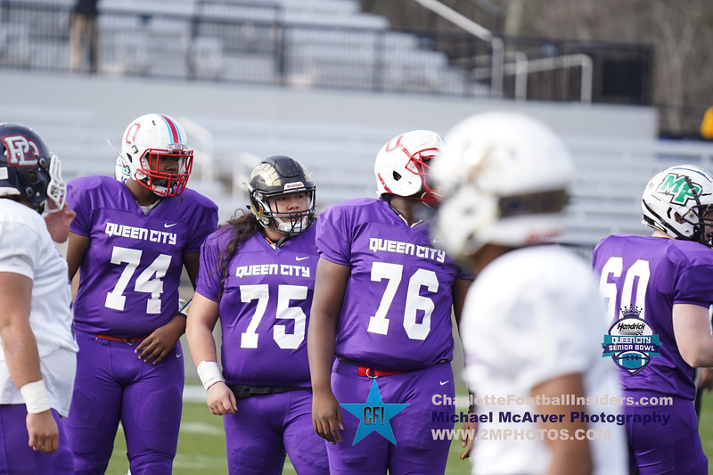 2019 Queen City Senior Bowl-00791.jpg