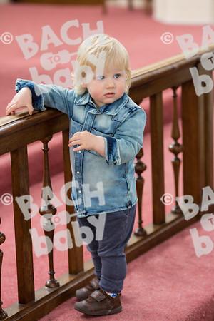 Bach to Baby 2018_HelenCooper_Raynes Park-2018-05-24-13.jpg