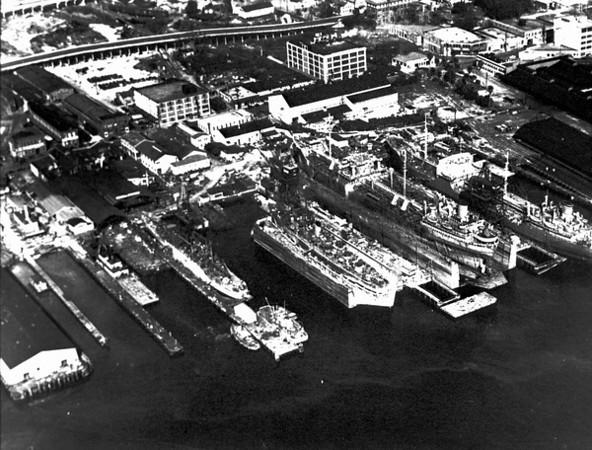 aerial-1946.jpg