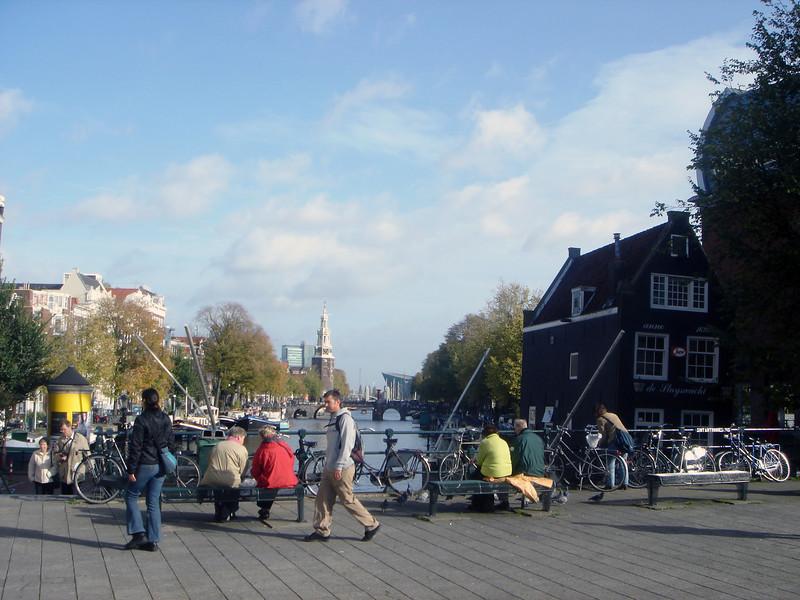 Amsterdam-079.JPG