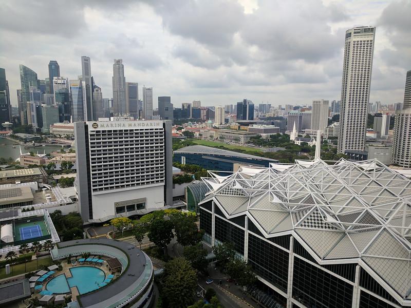 2017JWR-Singapore-111.jpg