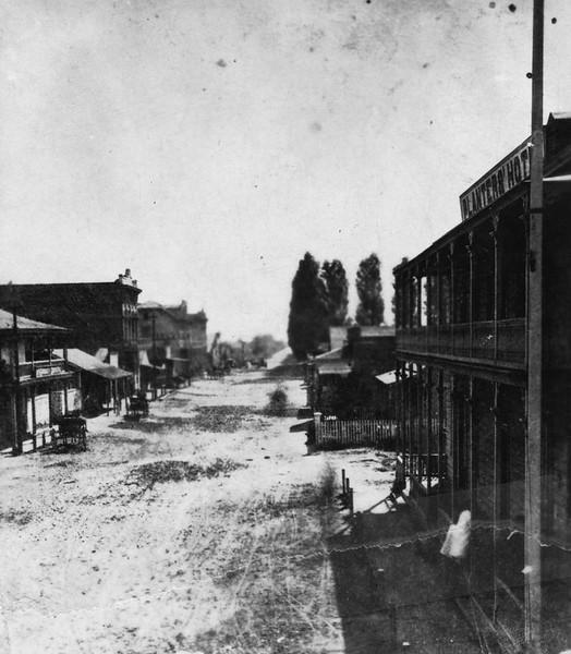 Anaheim-CenterStreet-1872.jpg