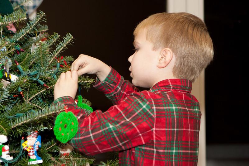 20131208_chrismas_tree_0169.jpg