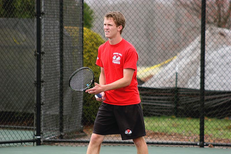 Tennis-March20-GWU-Campbell-1.jpg
