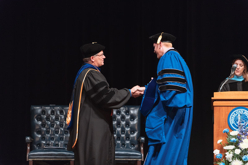 20181214_PhD Hooding Ceremony-5749.jpg