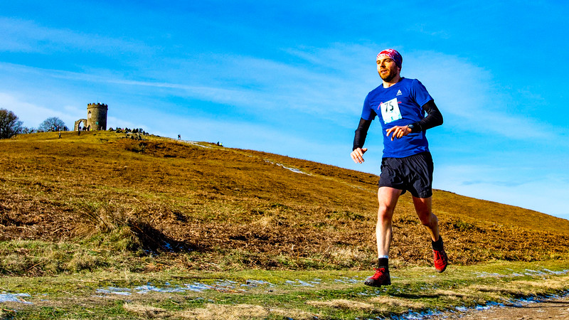 20190203-1227-Charnwood Hills Race 2019-0302.jpg